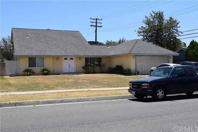 2207 N Spruce Ave, Rialto, CA 92377