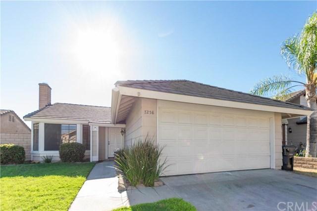 7258 Travis Pl, Rancho Cucamonga, CA 91739