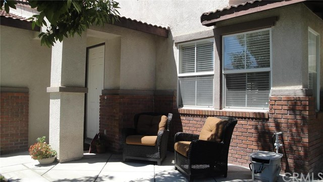 15536 Faith Street, Fontana, CA 92336