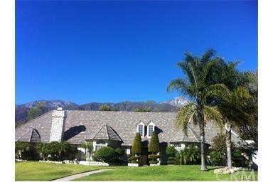 10050 Heritage Ln, Rancho Cucamonga, CA 91737