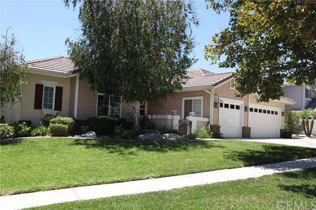 12707 Altura Dr, Rancho Cucamonga, CA 91739