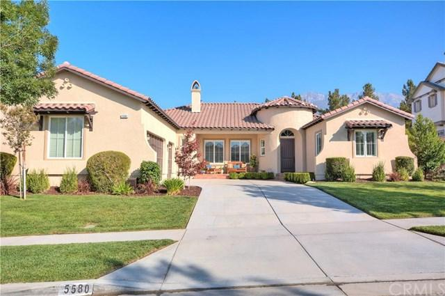 5580 Stoneview Rd, Rancho Cucamonga, CA 91739