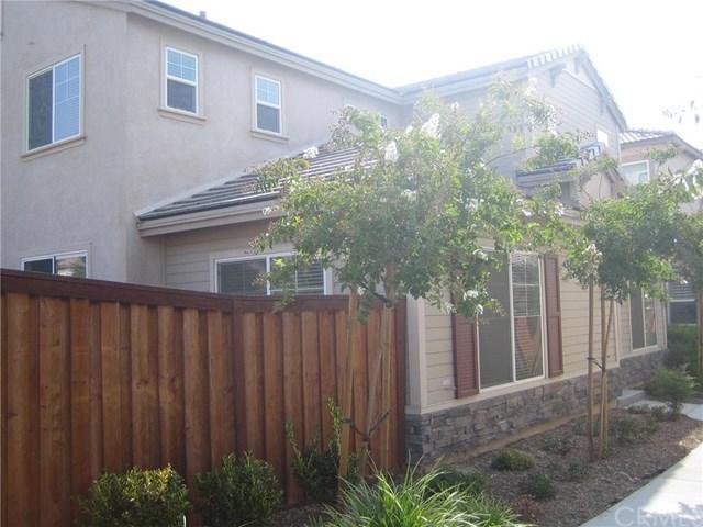 4030 Cey Ct, Riverside, CA 92501