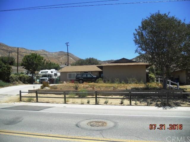 4015 Crestview Drive, Norco, CA 92860