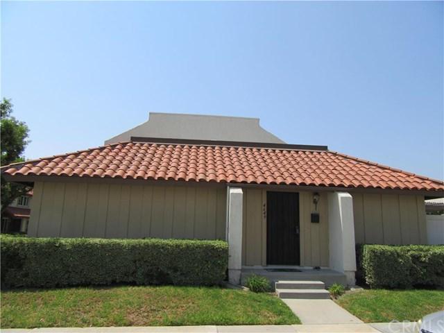 4649 Minorca Way, Buena Park, CA 90621