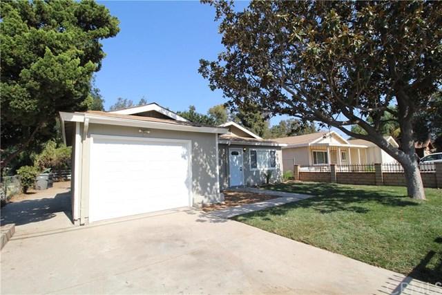 19360 Envoy Avenue, Corona, CA 92881