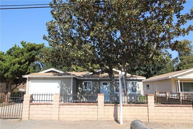 19360 Envoy Ave, Corona, CA 92881