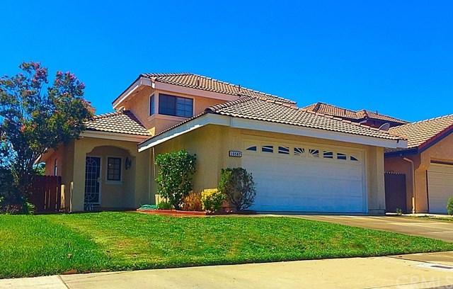 10587 Sunburst Dr, Rancho Cucamonga, CA 91730