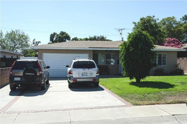 1343 N Council Ave, Ontario, CA 91764