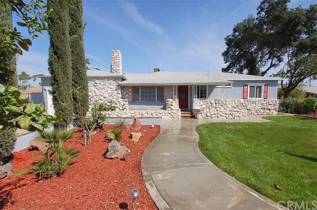 1580 Main St, Riverside, CA 92501