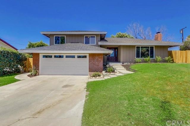 617 Glenwood Way, Upland, CA 91786