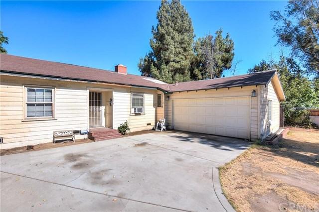 1274 Scott Avenue, Pomona, CA 91767