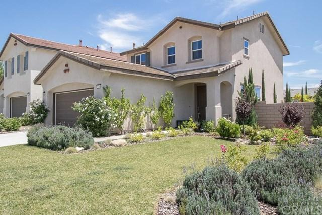18245 Evening Primrose Ln, San Bernardino City, CA 92407