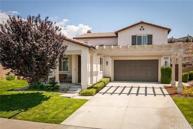34342 Venturi Ave, Beaumont, CA 92223