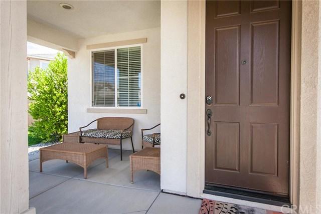34342 Venturi Avenue, Beaumont, CA 92223