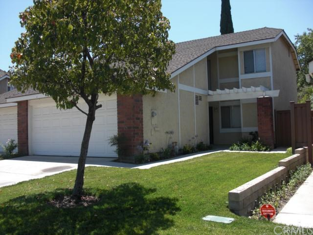 28311 Connie Ct, Canyon Country, CA 91387