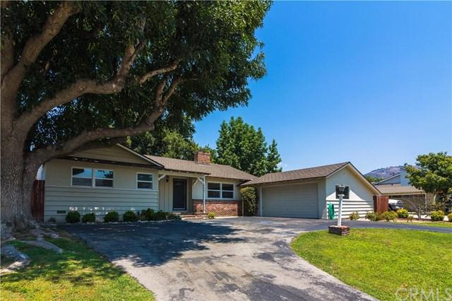 759 E Virginia Ave, Glendora, CA 91741