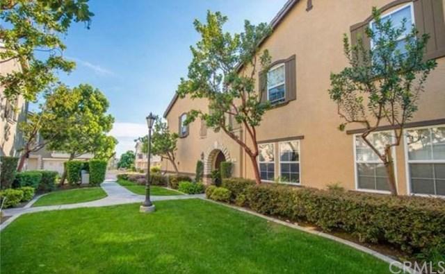 7353 Ellena #175, Rancho Cucamonga, CA 91730