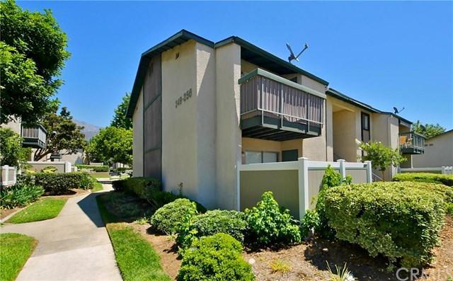 8990 19th #249, Rancho Cucamonga, CA 91701