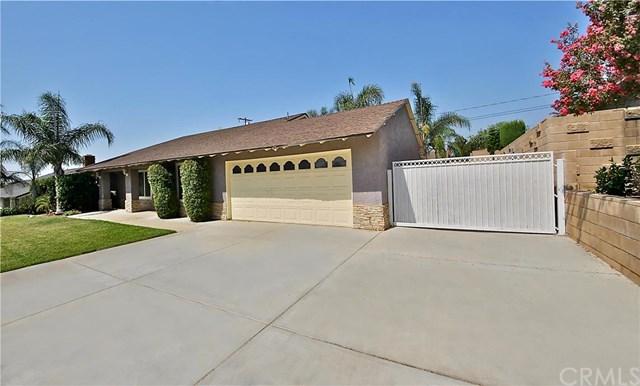 6356 Beryl St, Rancho Cucamonga, CA 91701