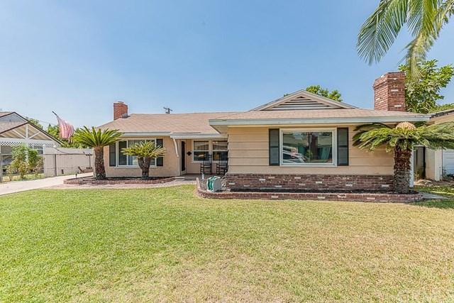 8131 Coral Ln, Pico Rivera, CA 90660