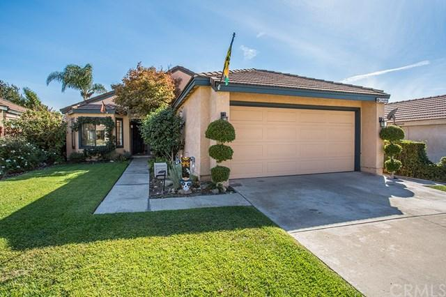 1298 Brookhaven Pl, Upland, CA 91784