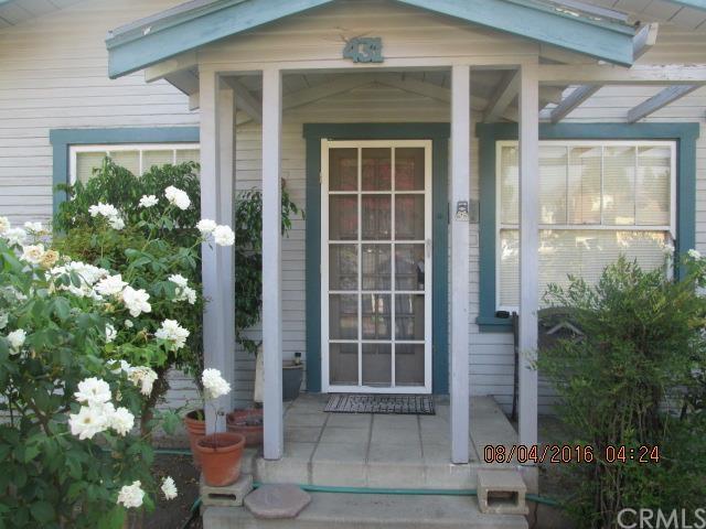 431 N Cullen Ave, Glendora, CA 91741