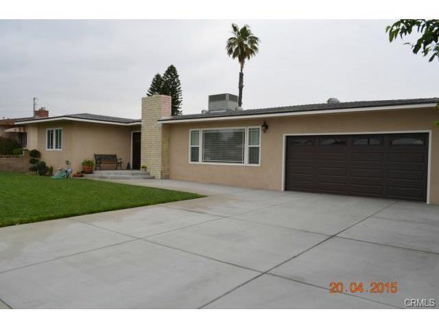9785 Mango Ln, Fontana, CA 92335