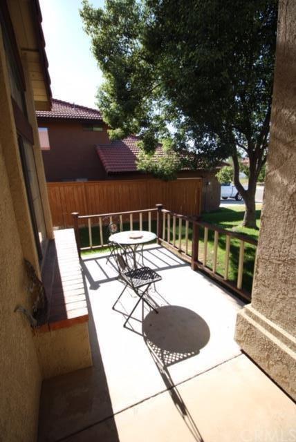 23771 Redbark Drive, Moreno Valley, CA 92557