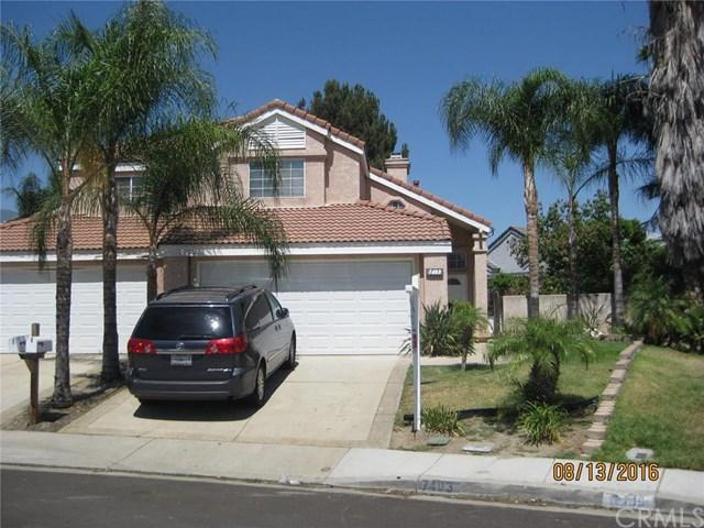 7403 Langham Pl, Rancho Cucamonga, CA 91730
