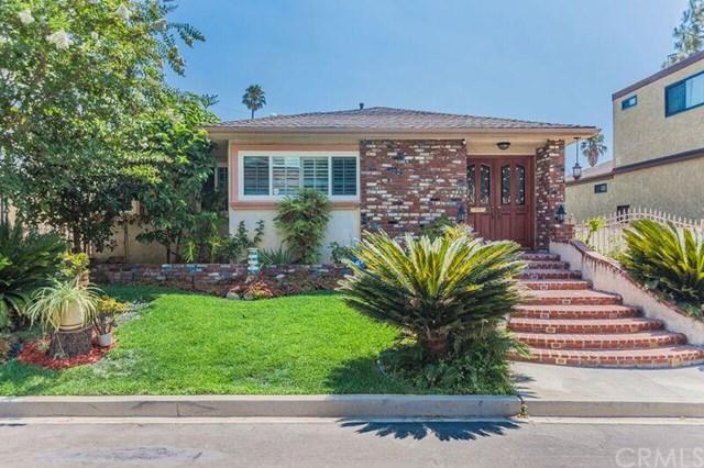 5170 Maison Avenue, Los Angeles, CA 90041