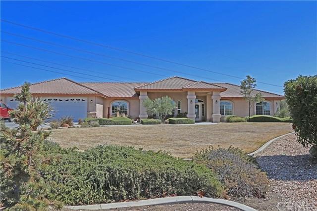 10260 Monterey Ct, Oak Hills, CA 92344