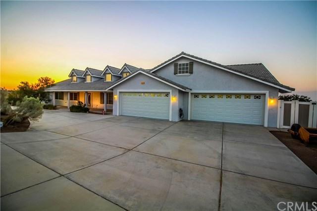 7812 Fir St, Oak Hills, CA 92344