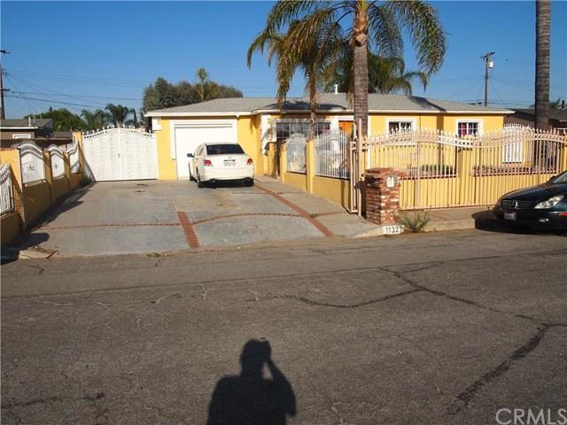 11321 San Felipe Ave, Pomona, CA 91766