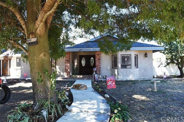 10245 Pump House Rd, Banning, CA 92220