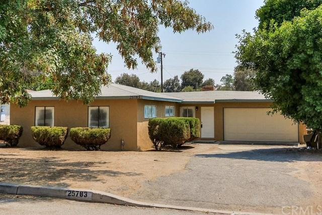 25783 27th St, San Bernardino, CA 92404