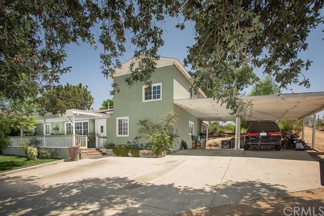 10262 Selkirk Ave, Riverside, CA 92503