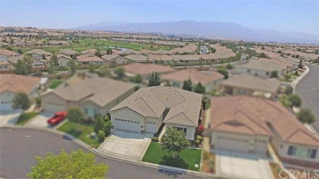 19384 Galloping Hill Rd, Apple Valley, CA 92308
