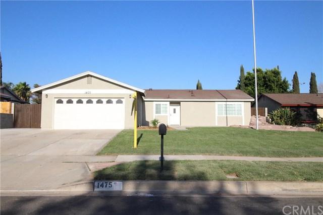 1475 N Park Ave, Rialto, CA 92376