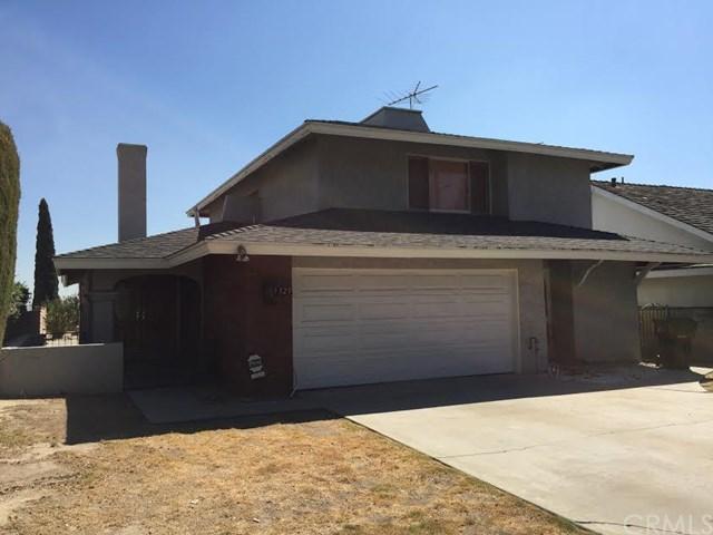 1323 W Lincoln Ave, Montebello, CA 90640