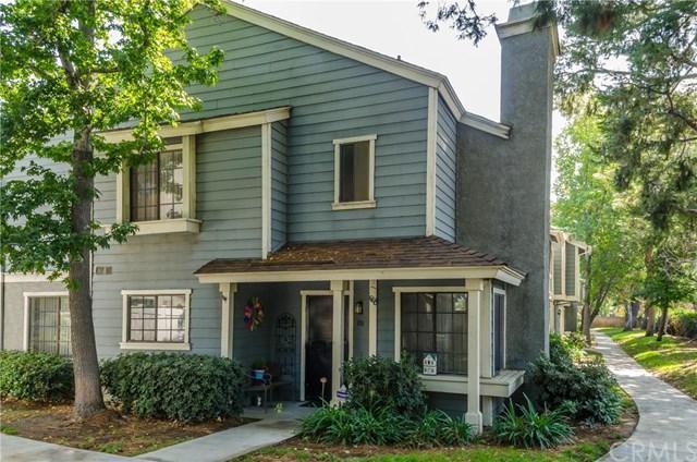 8780 Pine Crest Pl, Rancho Cucamonga, CA 91730