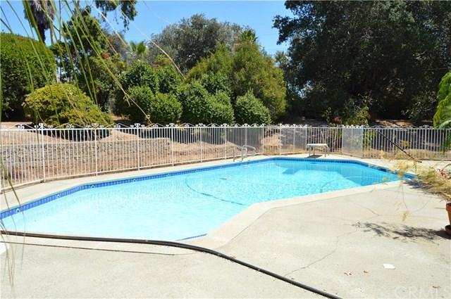 4154 Las Casas Ave, Claremont, CA 91711