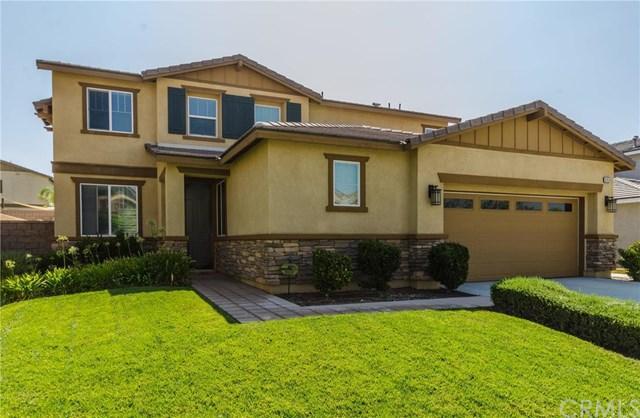 6855 San Mateo Ct, Fontana, CA 92336