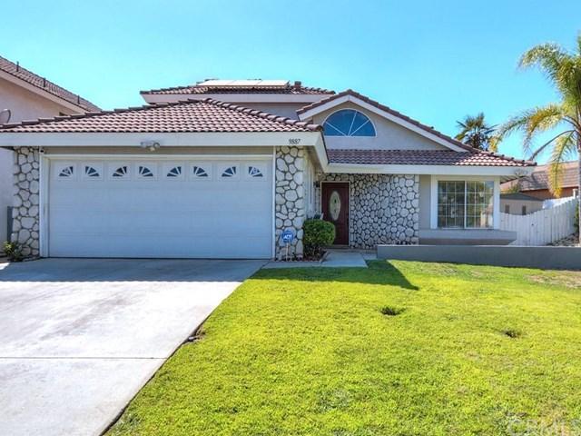9887 Deer Creek Rd, Moreno Valley, CA 92557