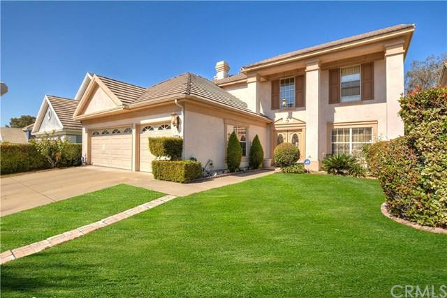 7010 Fabriano Pl, Rancho Cucamonga, CA 91701