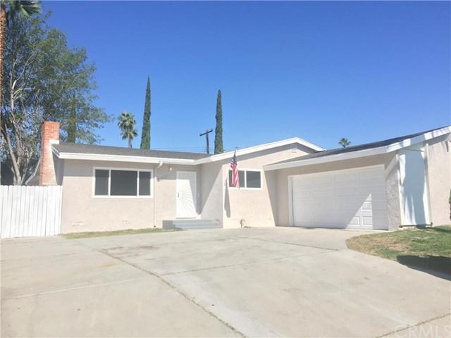5672 Osbun Rd, San Bernardino, CA 92404