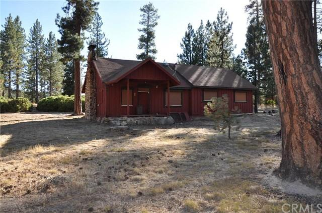 17 Snow Drop Ln, Running Springs Area, CA 92382