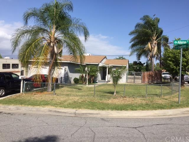 628 Aileron Ave, La Puente, CA 91744