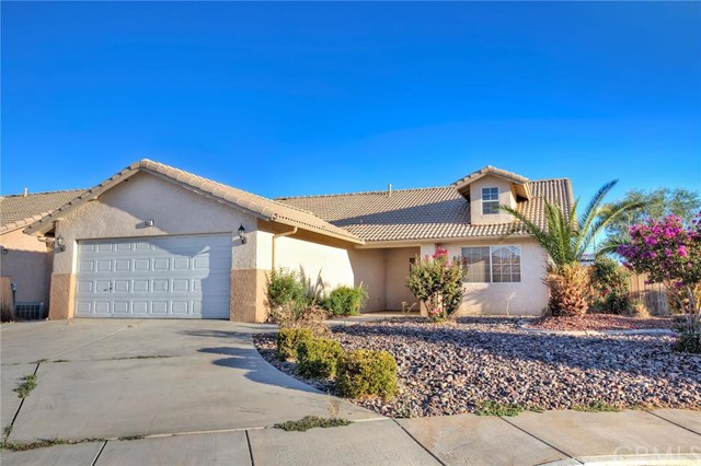 13551 Thistle St, Victorville, CA 92392