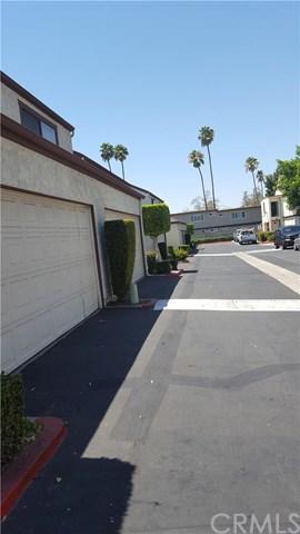 821 S Cerritos Avenue #24, Azusa, CA 91702